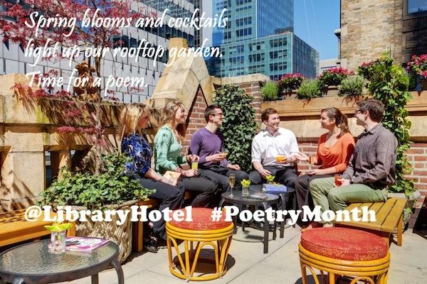 Literary Manhattan News Greenwich Village Literary Pub Crawl - The greenwich village literary pubcrawl