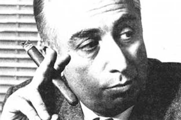 death author roland barthes essay Free essay on analysis of the death of the author available totally free at echeatcom, the largest free essay community the death of the author by roland barthes.